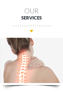 physical therapy in smithtown physical therapy in selden