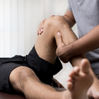physical therapy in centereach NY