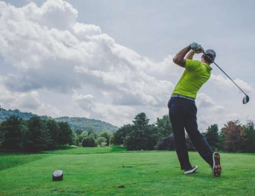 Golfer's Elbow Treatment in Smithtown and Selden, NY
